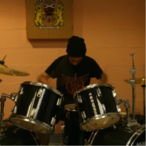 Delarosa23's Profile Photo