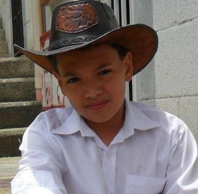 juanssjy's Profile Photo