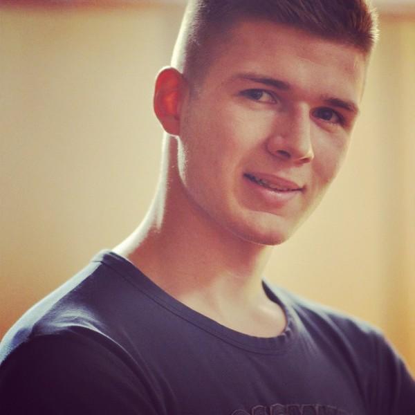 Maajsiu's Profile Photo