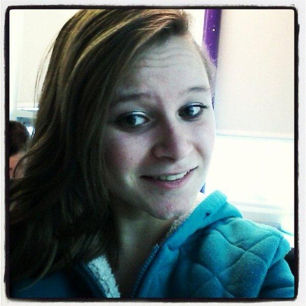 CatherineMikes's Profile Photo