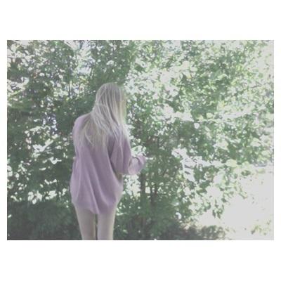 LucyHalepqs's Profile Photo