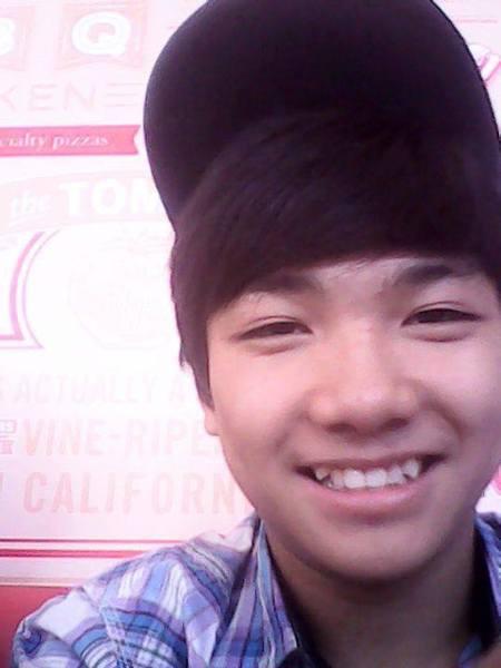 ucunginh's Profile Photo
