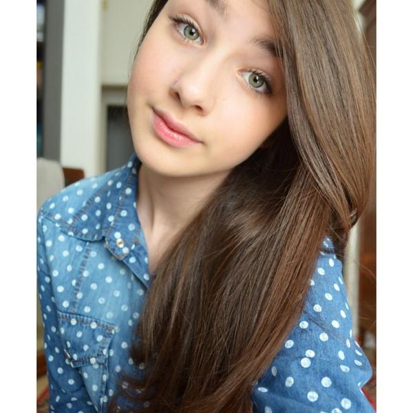 vero_righi's Profile Photo
