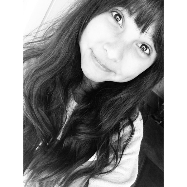 lorismiley's Profile Photo