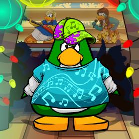 pinguinsmaisestilosos's Profile Photo
