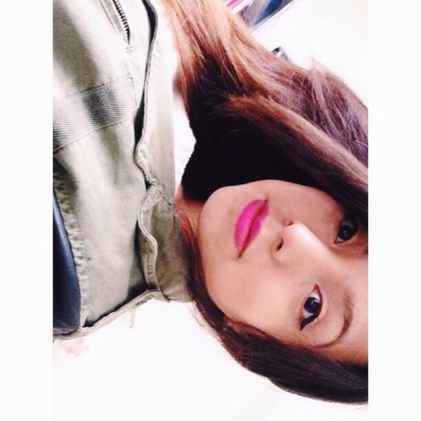 FiorellaAgama's Profile Photo