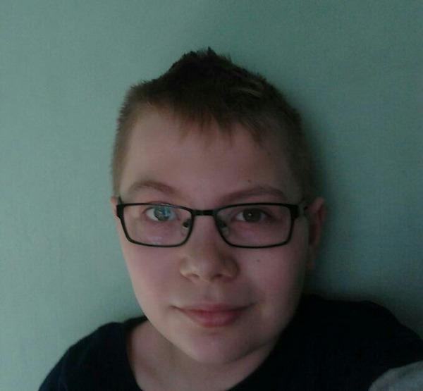 AnonimPolska's Profile Photo