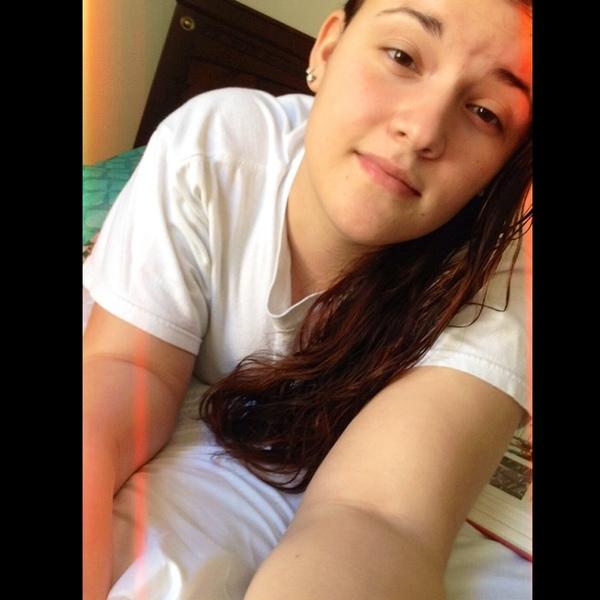 xNashaly's Profile Photo