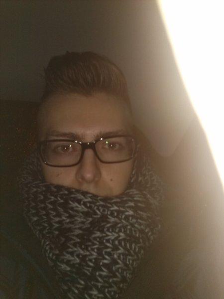 Erymanthe's Profile Photo