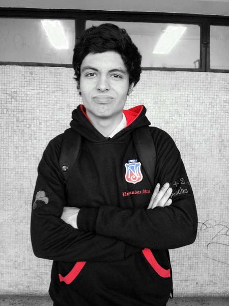 GiovWkjas's Profile Photo
