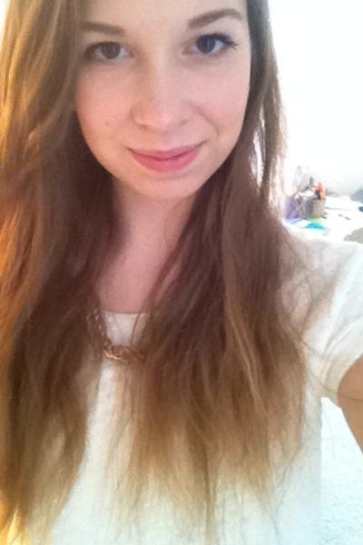 LeilaTurpeinen's Profile Photo
