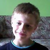 Grzegorz1212's Profile Photo