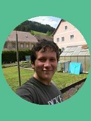 D3r_M's Profile Photo