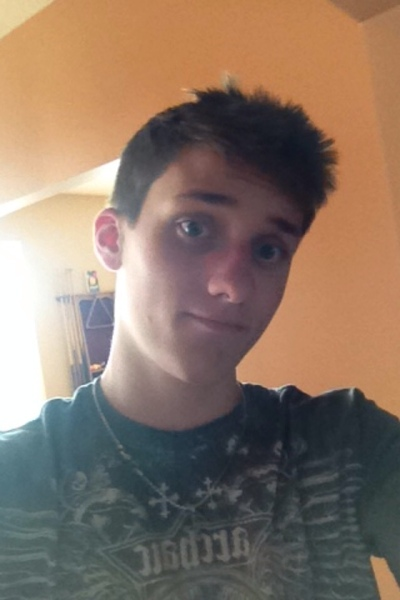 Scatarax's Profile Photo
