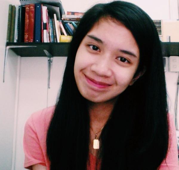 noxrivera's Profile Photo