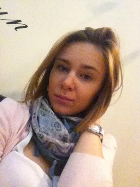 ekaterina_smyrf's Profile Photo