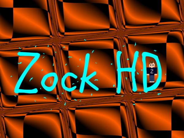 Zock_HD's Profile Photo