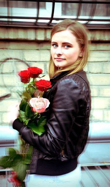 Vickki1996's Profile Photo