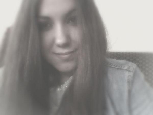 CeciliaFillia9's Profile Photo