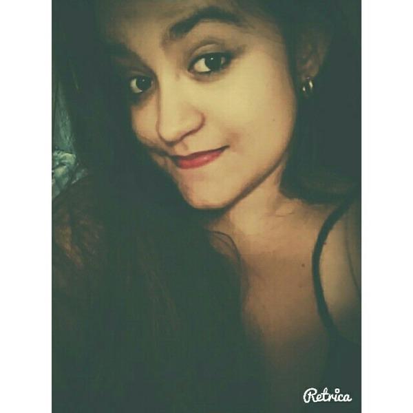 Mariolicar's Profile Photo