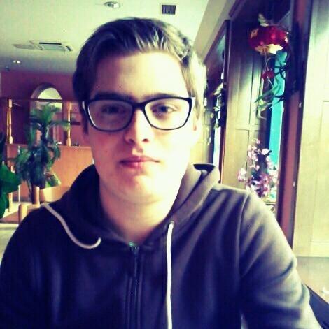 Michnak98's Profile Photo