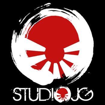 StudioJG's Profile Photo