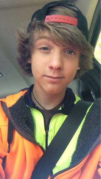 JaredDonnelly's Profile Photo