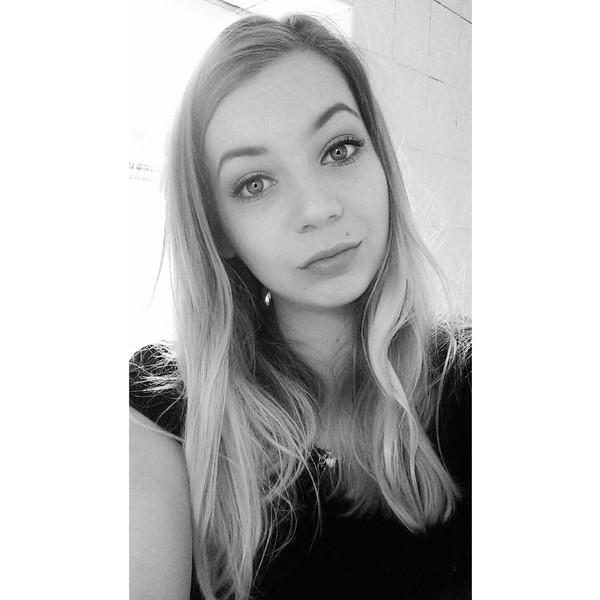 urszulkka's Profile Photo