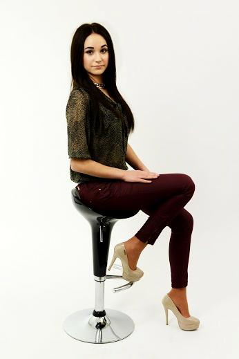 inviccta's Profile Photo