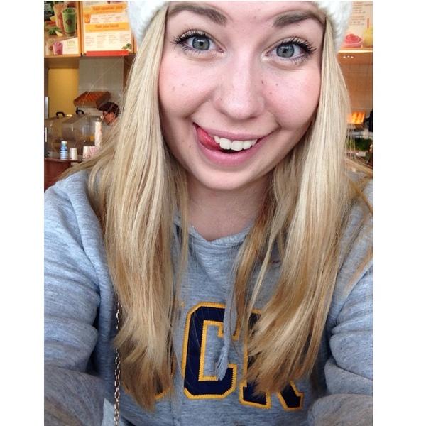 Shleysley's Profile Photo