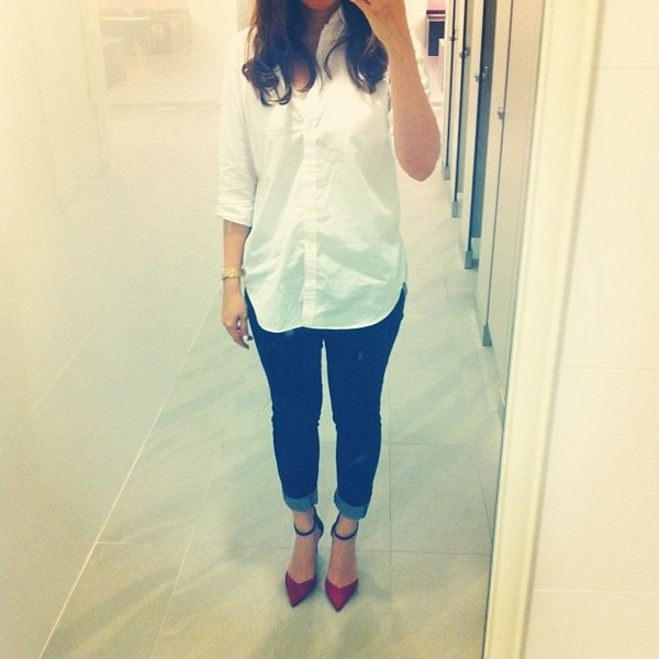 Tatiana___93's Profile Photo