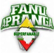 Superfanas's Profile Photo