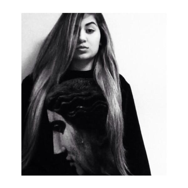 Ameera_malak's Profile Photo