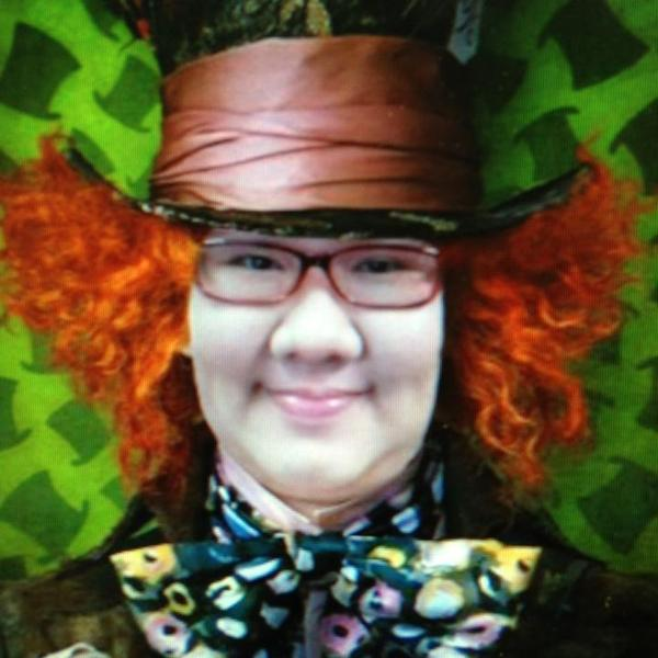 Pookiemaru's Profile Photo