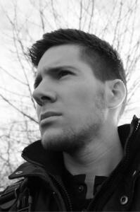 Chekenda's Profile Photo