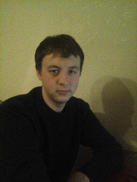 tralion's Profile Photo