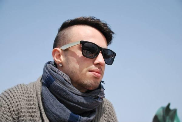 FrancescoSianiAppierto's Profile Photo