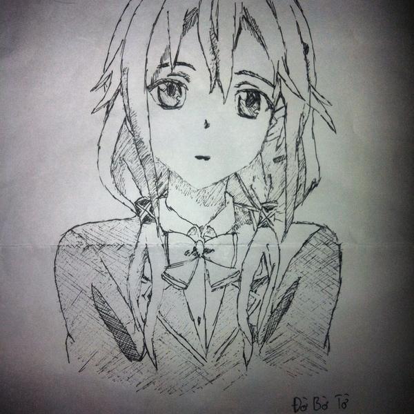 HannaYuki94's Profile Photo