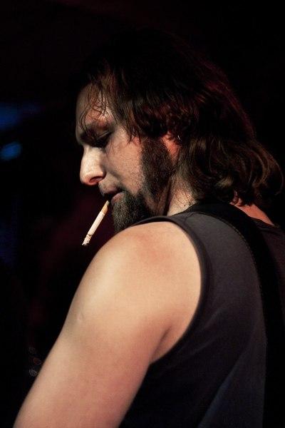 Les_Paul88's Profile Photo