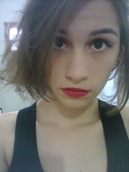 minzyah's Profile Photo