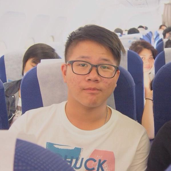 saratsurasate's Profile Photo