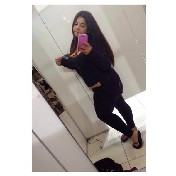 britbrit_lov3's Profile Photo