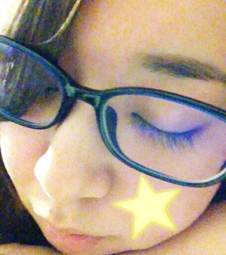 AstraySix's Profile Photo