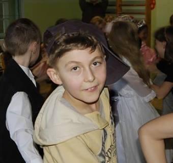 Johnyyer's Profile Photo