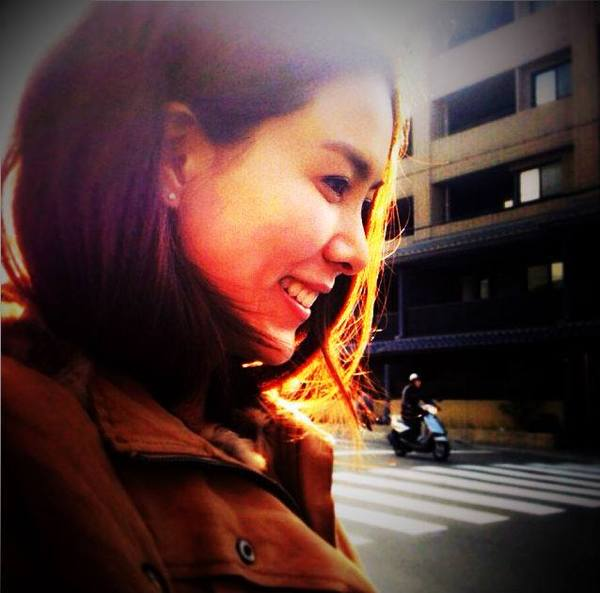 MookJaruwan's Profile Photo
