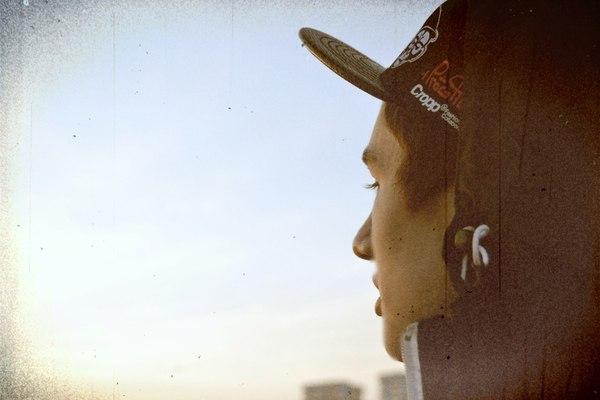 Besay_rap's Profile Photo