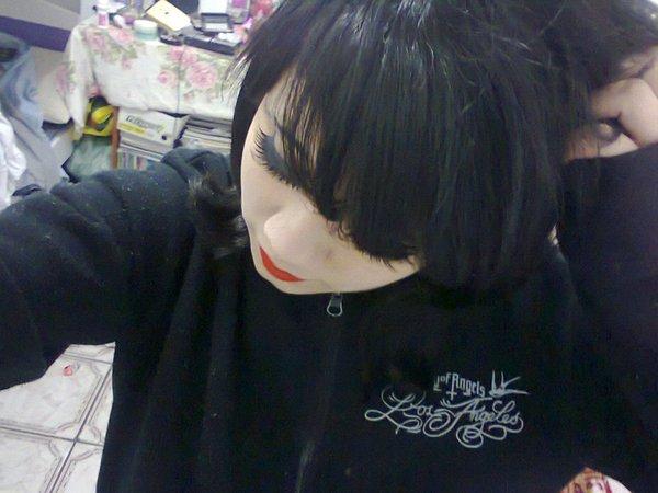 DianaRibeiro606's Profile Photo