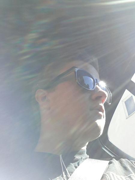 Domi1891's Profile Photo