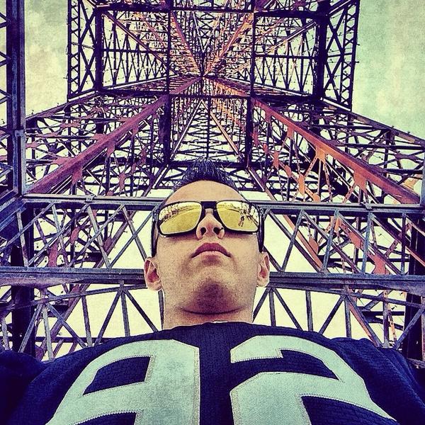 CarlosDha's Profile Photo