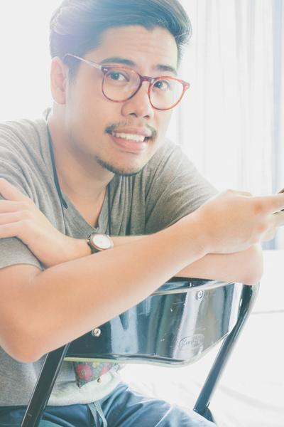 Kratua's Profile Photo
